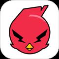 暴鸡电竞 V2.5.2 安卓最新版
