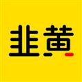 韭黄头条 V1.1.0 苹果版