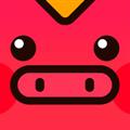 小红猪 V1.1.0 苹果版