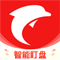 海豚股票电脑版 V2.7.7 免费PC版