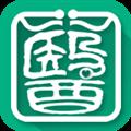 医宝健康 V4.3.0 安卓版