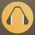 TunesKit Audio Converter(音频转换器) V3.0.0.39 官方版