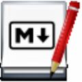 CuteMarkEd(代码编辑工具) V11.3 官方版