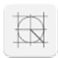 Astrolabe(标签预览插件) V3.0 Chrome版