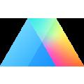 Graphpad Prism(医学生物绘图软件) V8.0.0 中文免费版