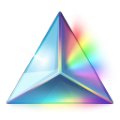 GraphPad Prism 7(Mac生物医学绘图软件) V7.0a Mac免费版