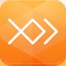 虾米电台 V2.0.5 安卓版