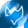 云狐智能输入法 V1.0 安卓版