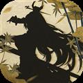 奇缘幻境 V1.2.4 安卓版