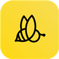蜜蜂剪辑VIP破解版 V1.1.2.9 安卓版