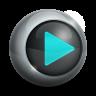 高清手机电视HD V1.3.9 安卓版