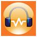 千千静听 V2.1.0 安卓版