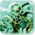 六艺方圆 V3.0 免费版