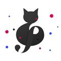 米亚公开课 V1.1.2 苹果版