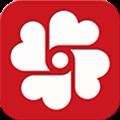 爱花城 V2.1.11 安卓版