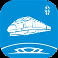 智慧杭东 V1.2 安卓版