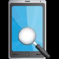 造梦西游5好号和密码收集工具 V1.0 最新免费版