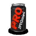 JPEGmini Pro(图片压缩处理工具) V2.1.0.0 破解版