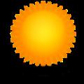 sWeather(天气预报小工具) V1.8.2.0 官方版
