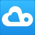 爱米云网盘 V2.3.4 官方版