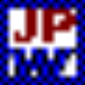 JP-Word简谱编辑 V3.0 免费版