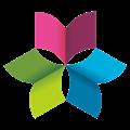 华望云 V1.3.0 Mac版