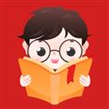 掌读书城 V1.3.6 安卓版