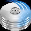 Diskeeper(电脑磁盘碎片整理) V2017 免费版