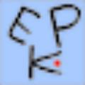 酷Q插件智能安装工具 V1.0 免费版