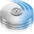 Diskeeper Server Edition 18(电脑磁盘碎片整理程序) V20.0.1286 破解版