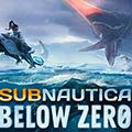 深海迷航零度之下修改器 V1.0 免费版