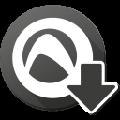 Audials One(音乐搜索播放工具) V2019.0.2600.0 破解版