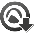 Audials One(音乐歌曲搜索软件) V2019.0.10600.0 官方最新版