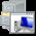 Office2016卸载清理工具 V1.0 免费版