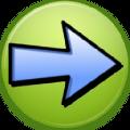 IN MEDIA KG SortPix XL(重复图片排序整理软件) V19.0.1 官方版