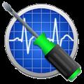 TechTool Pro(Mac硬件监测维护工具) V10.1.2 Mac版