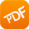 极速PDF V1.5.2.9 安卓版