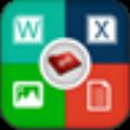 iCareAll PDF Converter(PDF万能转换器) V1.0.5.4 绿色免费版