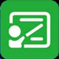 教真课堂 V1.0.6 安卓版
