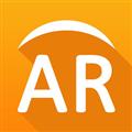 幻眼浏览器 V1.0 苹果版