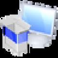 ArtIcons Pro(ArtIcons图标制作软件) V5.51 中文破解版