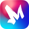 米亚公开课 V1.0 Mac版