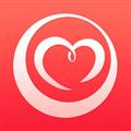 全民人情 V1.2.0 苹果版