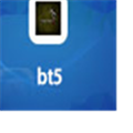 BT5无线网络破解器 V1.0 免费版