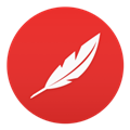 Lightweight PDF(PDF压缩工具) V1.0.1 Mac版