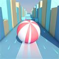 疯狂的球球2 V1.1.1 苹果版