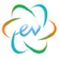 EV录屏 V1.1.0 Mac版