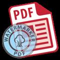 WatermarkPDF