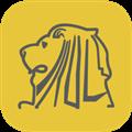 狮王黄金 V1.0 Mac版