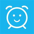 萌萌闹钟 V5.6.0 iPhone版